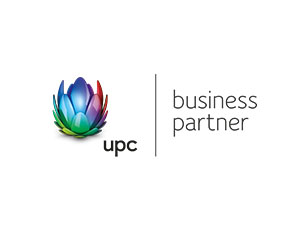 UPC Business