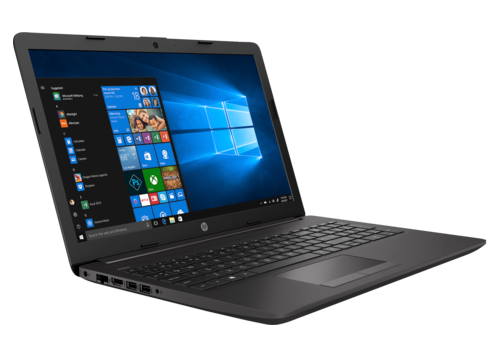 HP Notebook 250 G7
