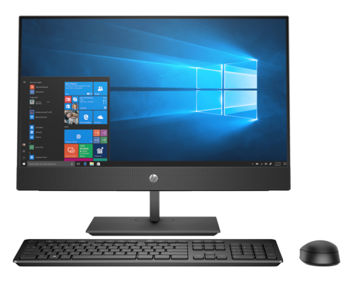 HP ProOne 440 G5